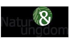 Landsforeningen Natur & Ungdom